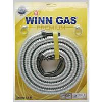 Selang Spiral Elpiji Winn Gas
