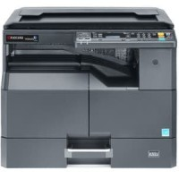 KYOCERA TASKalfa 2200 - Printer Bisnis Multifunction Laser Mono