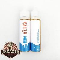 Harga Ultra Milk Travelbon.com