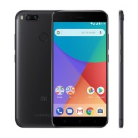 HP XIAOMI REDMI MI A1 RAM 4GB INTERNAL 64GB GRS TAM
