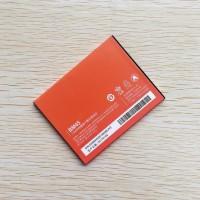 Terbaru- Baterai Xiaomi Redmi Note 2 Batre Bm45 Xiomi Hp Batray Batere