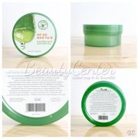 Harga beauty k beauty korea jeju fresh aloe soothing gel bpom dan   antitipu.com