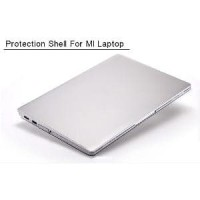 XIAOMI MI AIR 13.3 HARD COVER Notebook - Laptop Tranparant Cov Limited