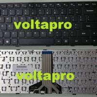 Keyboard Laptop Lenovo Ideapad 100-14 100-14ibd 100-14IBD