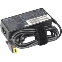 Adaptor Original Lenovo ThinkPad S3 S5 T431s X1 Carbon 20V-3.25A USB