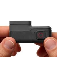 NEW - GoPro Hero5 Black / GoPro 5 / GoPro Hero 5 - RESMI