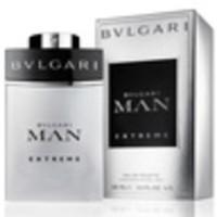 Original Parfum Bvlgari Man Extreme