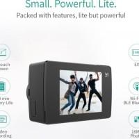 Action Camera XiaoMi YI Lite 16MP WiFi 4K Sports