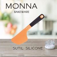 Monna Spatula silicone Signora