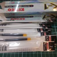 Pen Refill - Kenko - K-1 (2dozen/24 pieces)