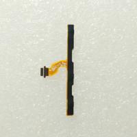 FLEXIBLE ON OFF LENOVO A2010 POWER VOLUME