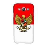 Custom Casing HP Garuda Indonesia Samsung Galaxy A3/A5/J2/J5/E5/S4/S5
