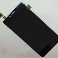 LCD Fulllset Touchscreen Xiaomi Redmi Note 1 4G 3G