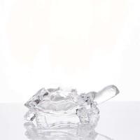 Kura-kura kristal