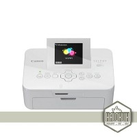Canon Printer Selphy CP1000 ; Canon CP 1000 Photobooth Canon Printer