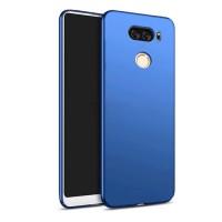 LG V20 - V30 Plus hard case casing hp ultra thin full cover BABY SKIN