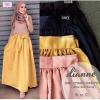 SALE Celana Bawahan Wanita Rok Murah Muslim Jeans Kulot Kode WL70008