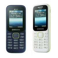 FLASH SALE!!! Samsung Piton Guru Music SM-B310E GARANSI RESMI SEIN