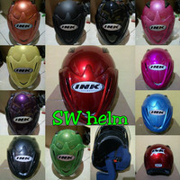 helm ink cx 22 replika