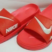 Sandal Nike Anak Model Sandal Slop