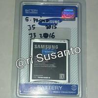 Baterai Samsung Galaxy J Docomo sc-02f n075t (Kualitas Original 100%)