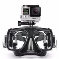 Kaca Mata Selam Diving Anti Fog for Action Camera