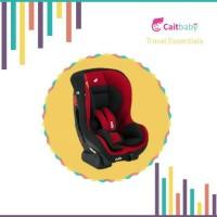 ELC BABY CAR SEAT