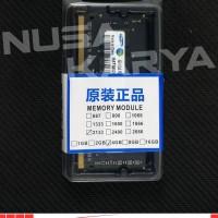 Ram Samsung DDR4 2133 4GB HP 245 G6