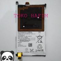 Harga Xperia Z1 Compact Travelbon.com