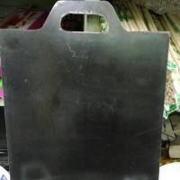 Promo WAJAN  KUALI UNTUK MASAK ROTI  MARTABAK TELOR 30CM Limited
