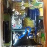 Genset Universal 10-200 KvA - AVR oke Big Diskon