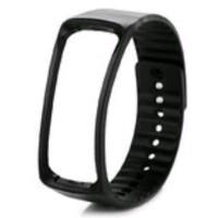 Tali Gelang Tpe Tpu Untuk Jam Tangan Pintar Samsung Gear Fit R350