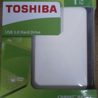 Harga Hardisk Toshiba 1tb Travelbon.com