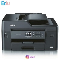 BROTHER MFC-J3530 A3 Printer Multifungsi Duplex Wireless