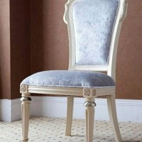 BERKUALITASSSSS Kursi Minimalis Kayu Ruang Tamu Sofa Modern Furniture