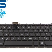 Asus Keyboard Original Laptop ASUS A450C A450 X450 X450C X450A ori