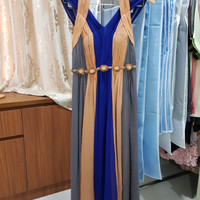 Sebastian Gunawan dress