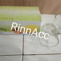 Gelas Set Barley / Gelas Beling / Drink Set