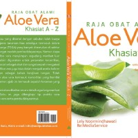 Harga raja obat alami aloe vera khasiat a z untuk kesehatan dan | WIKIPRICE INDONESIA