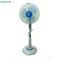 Kipas Angin GMC Standing Fan