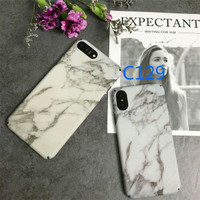 Phone Case iphone Hp 5 5S 6 6s 6+ 7 8 + X OPPO F1 + Vivo V5