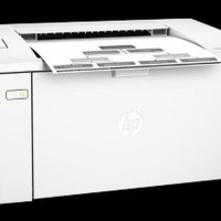 HP LaserJet Pro M102a Printer Diskon