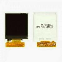 LCD+TS Samsung E1080/E1160/ E1055T/E1195 [LCD/Touchsreen/Sparepart HP]
