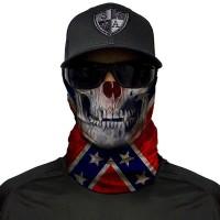 SA Company Skull Rebel / Masker / SAfishing / Bandana / Scarft