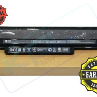 Battery Baterai Batre Laptop Hp Pavilion Original DV2 Series