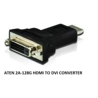 ATEN 2A-128G HDMI TO DVI CONVERTER