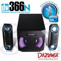 Speaker Dazumba DW 366N