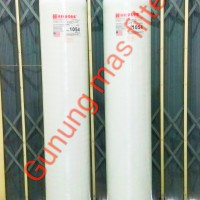 FILTER AIR SUMUR 1054 - ECO Double