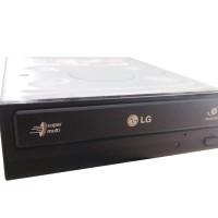 DVD RW SATA Samsung & LG
