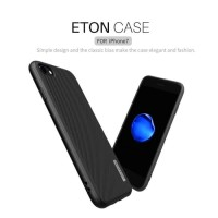 Nillkin ETON Series Protective Case for iPhone 7/8